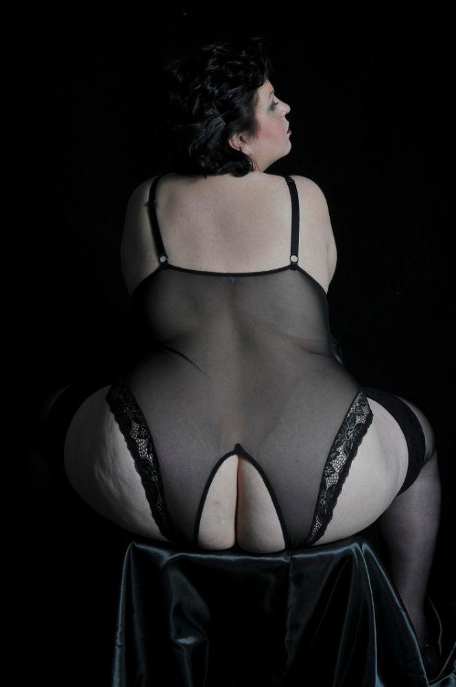 MM schöner Rücken