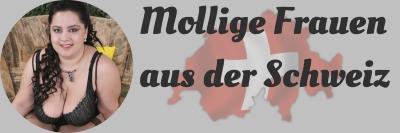 Mollige Frauen Kontaktanzeigen Schweiz